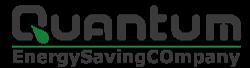 Quantumesco Logo